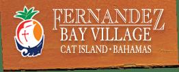 Fernandez Bay Village Cat Island Bahamas