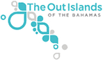 The Out Islands