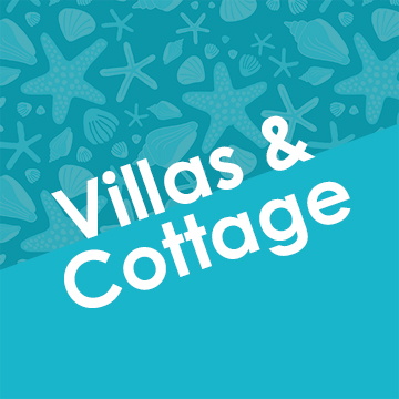 Villas & Cottage